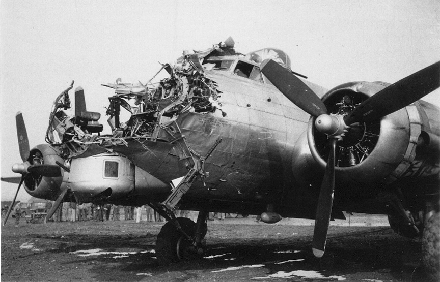 391250286349014926 further Trench warfare together with Showthread as well Mcdonnell Douglas Fa 18 Hor also 972190 WWII B 17 Flying Fortress  es home after being hit by German 88 flack shell. on world war 1 airplanes diagrams
